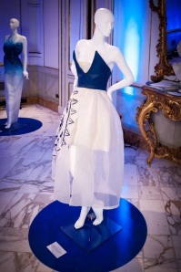 Be Blue Be Balestra_Il Vincitore