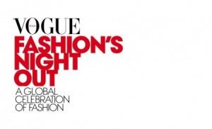 vogue-fashion-night-out-2014_1-e1401952393286