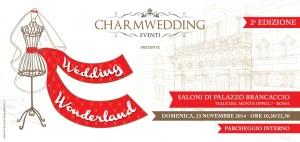 cropped-invito-wedding-wonderland