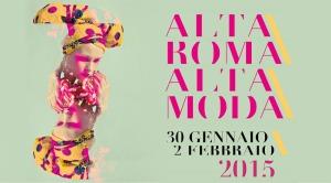 30_altaroma logo
