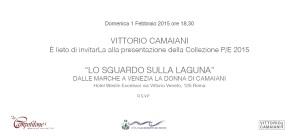 1_Invito Vittorio Camaiani