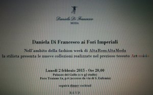 2_di francesco invito