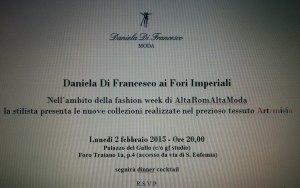 2_di francesco invito
