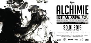 30_alchimie