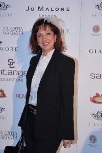 Emanuela Scanu - Ph. Michela de Nicola