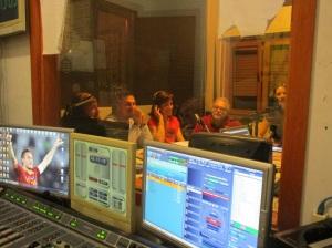 radio14