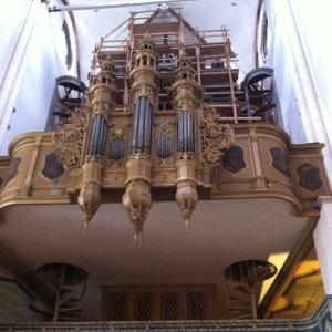 cattedrale1