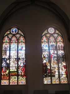 cattedrale3