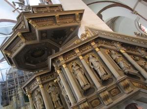 cattedrale4