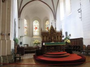 cattedrale5