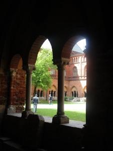 cattedrale8