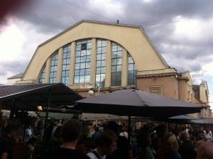 central market6