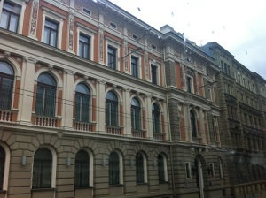 palazzi austeri1