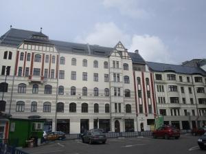 palazzi austeri3