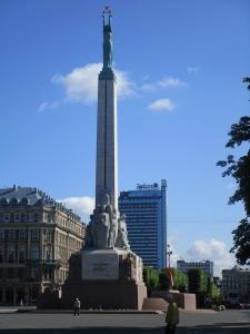 statual