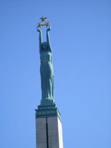 statual1