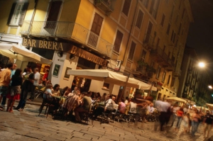 brera-by.night_