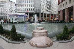 Fontana-San-Babila-