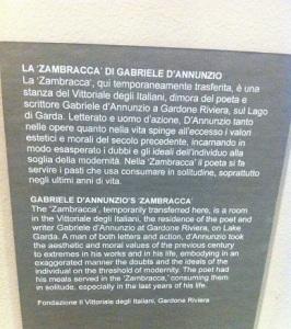 zambracca1