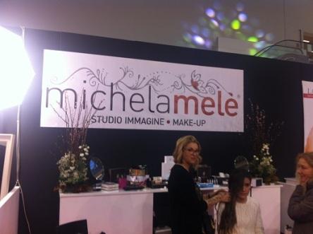 michela mele