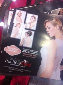 michela mele2
