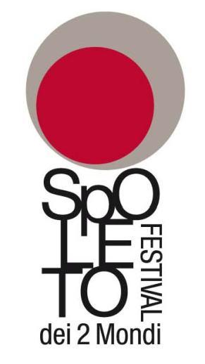 festival_logo20