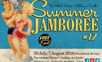 summerjambore_2016-450x275