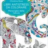 libri-antistress-colorare-meraviglia-natura-libro