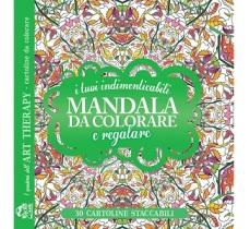 mkadala-verde