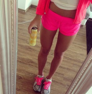fluo_fitness