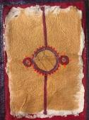amuleti12