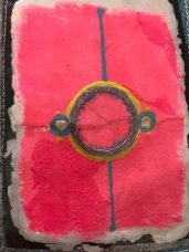 amuleti13