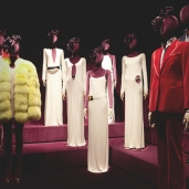 1-gucci-museo-ready-to-wear-tom-ford-