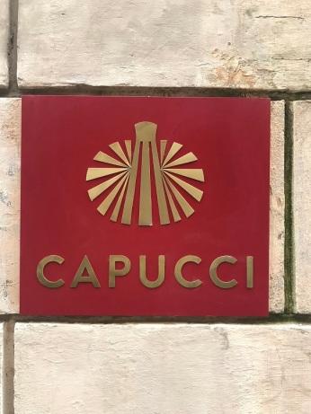 capucci 11