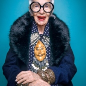 iris-apfel-blue-illusion-campaign-2