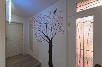 al-miraggio-venice-apartment-le-camere-8-420x280