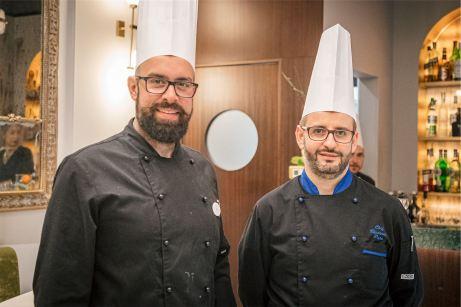 Chef Bar Bacharach Bistrot (1)